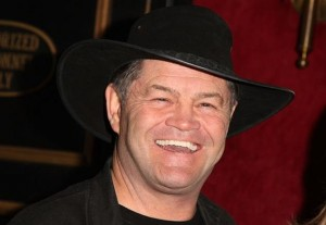 Micky Dolenz Virtual Meet and Greet Signing