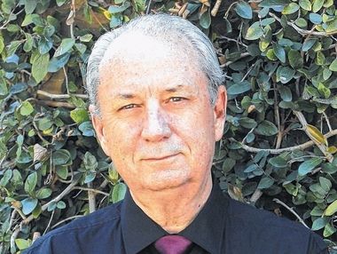 Michael Nesmith on songwriting, the Monkees …and Asbury Park