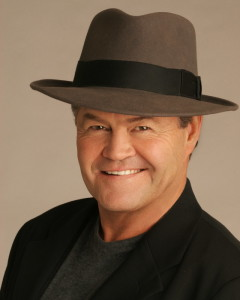 Micky Dolenz does Q&A at St. Charles Show