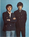Tommy Boyce and Bobby Hart: The Guys Who Wrote 'Em