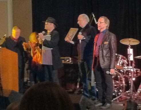 Monkees Convention 2014 Review