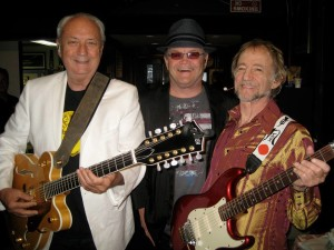 Monkees Announce 2014 Reunion Tour