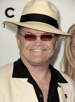'Comedy Is Hard', but the Monkees' Micky Dolenz makes it look easy