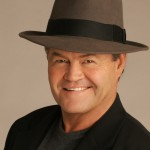 Micky Dolenz To Present at Award Ceremony
