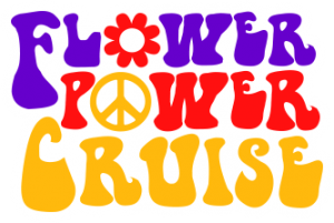 Flower Power Cruise a DREAM for Micky Dolenz Fans