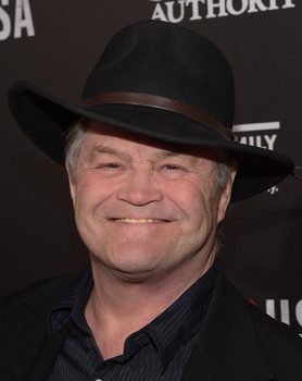 Micky Dolenz joins Benefit Show Apr 28 LA
