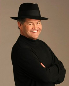 Micky Dolenz with Dionne Warwick 04/28/2015 Beverly Hills, CA