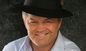 Micky Dolenz: my family values