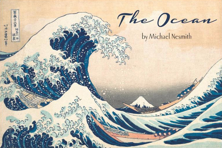 The Ocean Download Is Now Available!