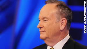 """Fox's Bill O'Reilly warns of a war on Christmas. Penn Jillette suggests we call it """" an="""
