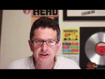 Author Eric Lefcowitz's video that gives his ten reasons why the Monkees should be in the Rock 'n' Roll Hall of Fame.
