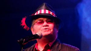 Micky Dolenz Christmas Show Review