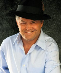 Micky Dolenz on The Monkees, the movies and making furniture