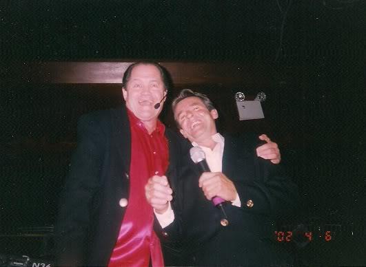 Micky & Davy - BB Kings photo MDBBKing.jpg