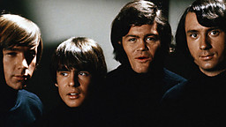 BBC Radio – The Monkees: Here We Come