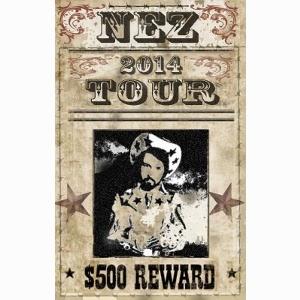 Michael Nesmith Cancels UK Tour