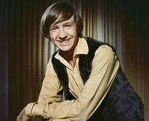 Come On In: Peter Tork of The Monkees is on his way to South Georgia