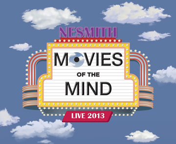 The Michael Nesmith Limited Edition Live Album