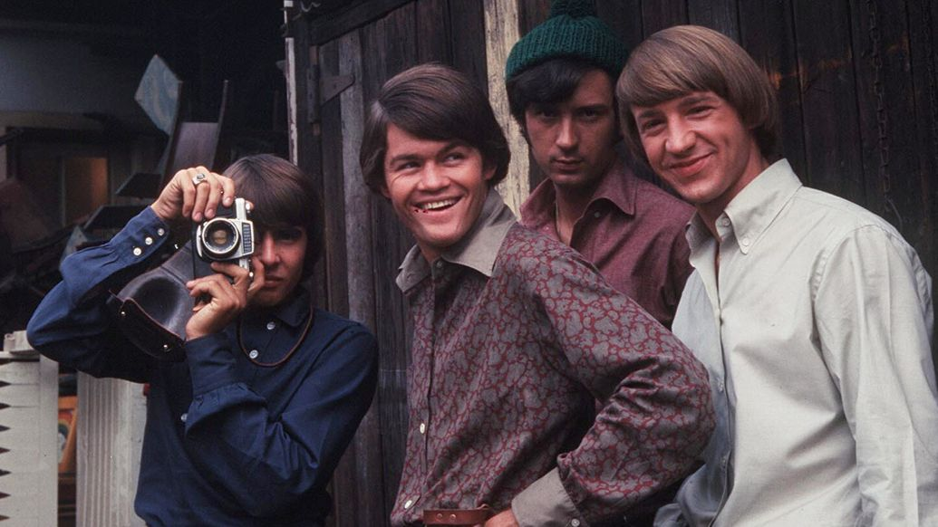 1035x582-monkees-old