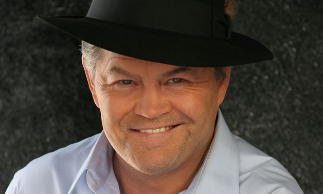 Micky Dolenz Talks New Monkees Music