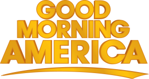 "Micky & Peter to perform live on ""Good Morning America"""