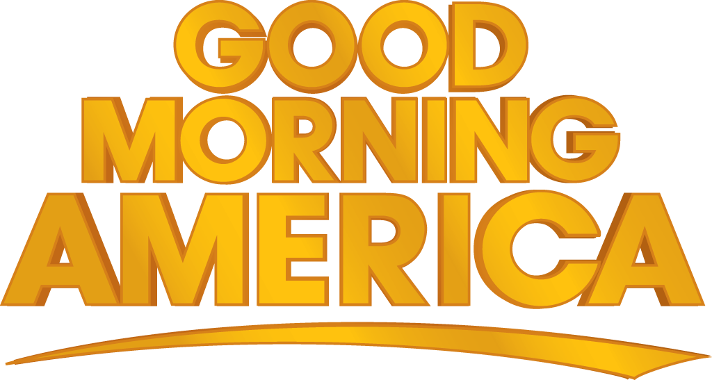 Good Morning America How Are You Chords : Micky peter to perform live on quot good morning america
