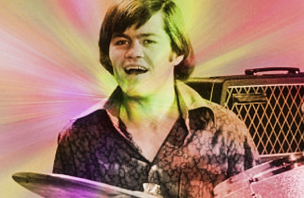 Micky Dolenz interview Phawker