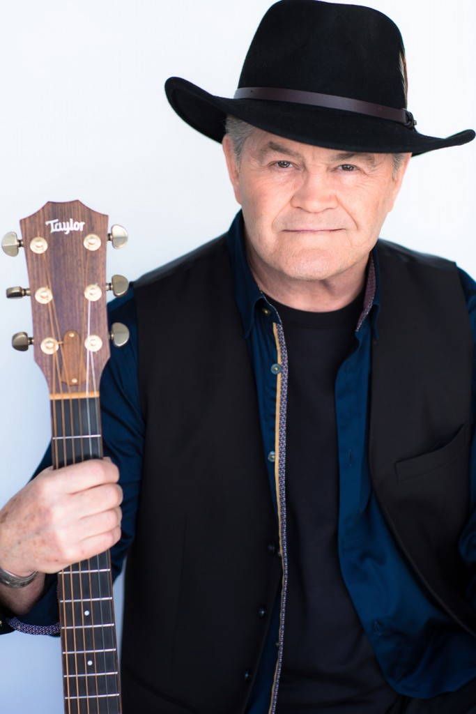 Monkees.net Exclusive Interview With Micky Dolenz