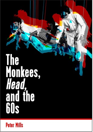 Book Review: The Monkees, Head And The 60's.