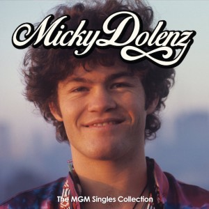 Interview: 7A Records Glenn Gretlund and Iain Lee Talk About Working With Micky Dolenz On The MGM Singles Collection, New Music and More!