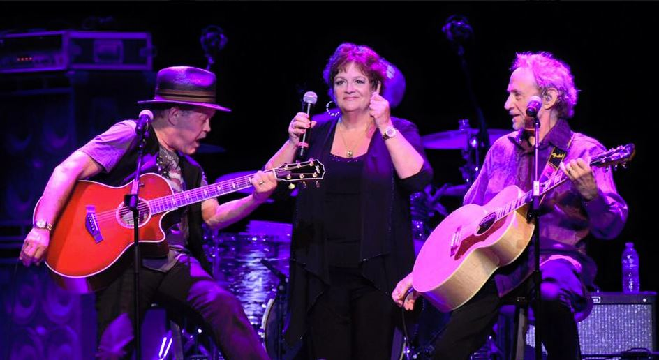 Exclusive Monkees.net Interview With Coco Dolenz