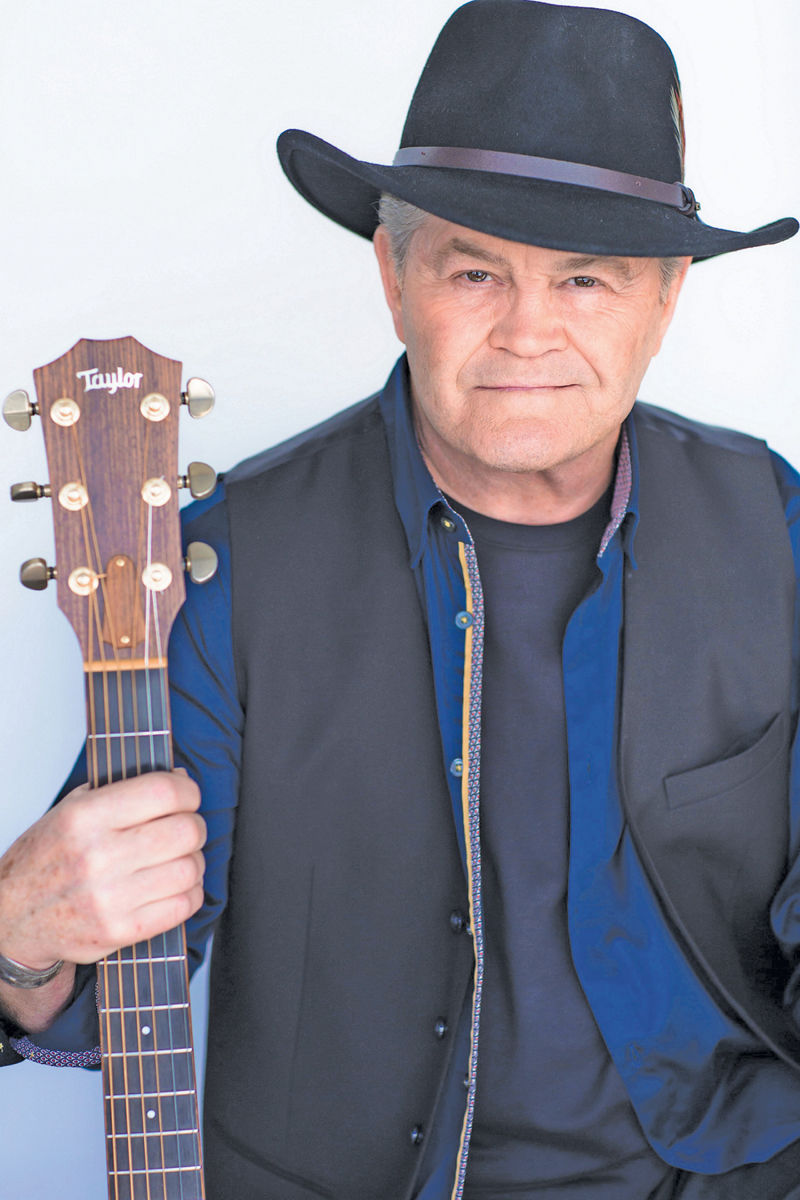 Dolenz reflects on 50 years of Monkee business