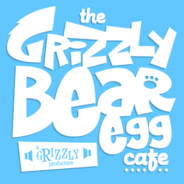 Michael Nesmith Grizzly Bear Egg Cafe Podcast Interview