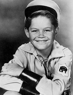 micky dolenz as circus boy the monkees home page