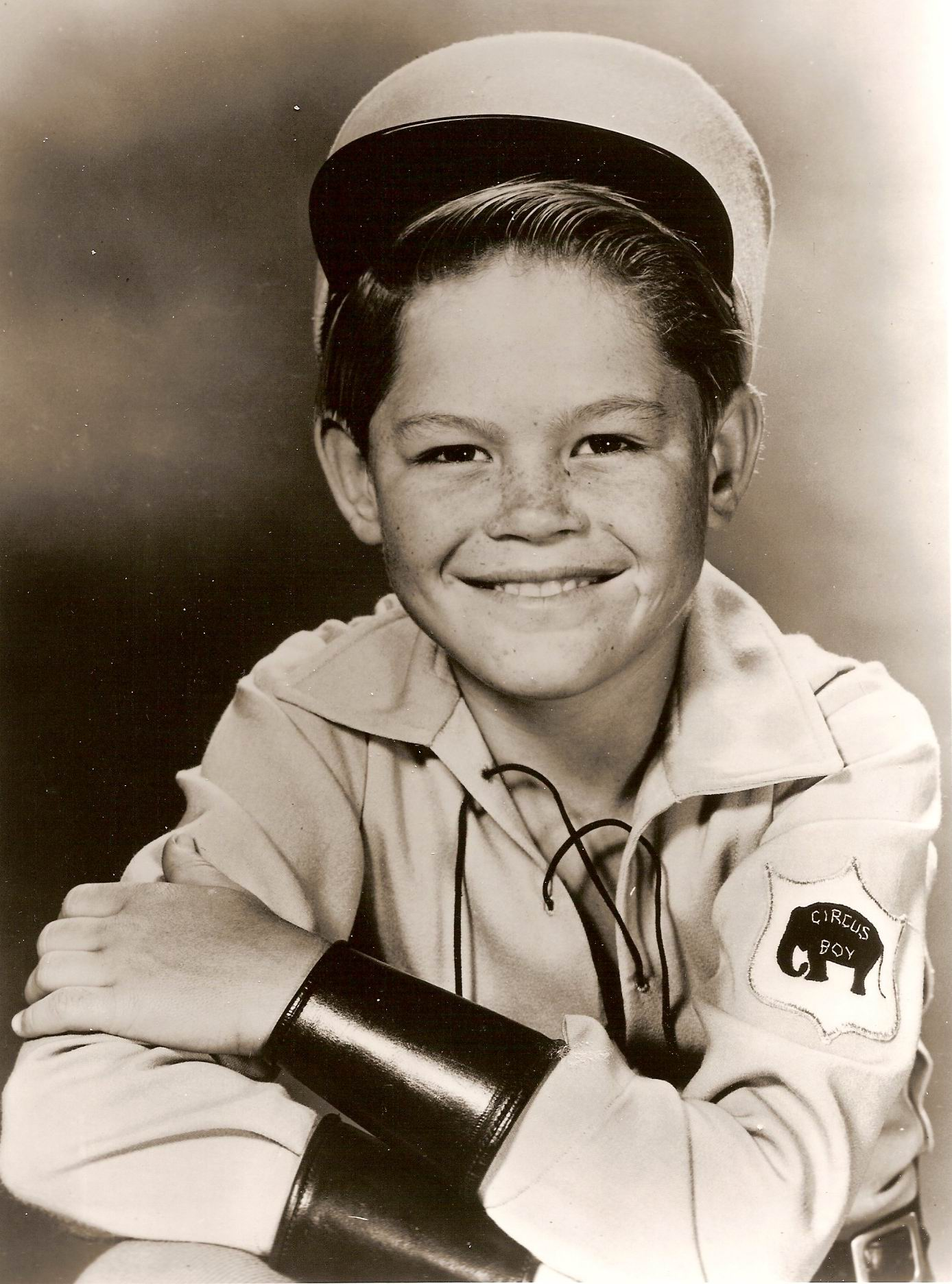 Image result for micky dolenz