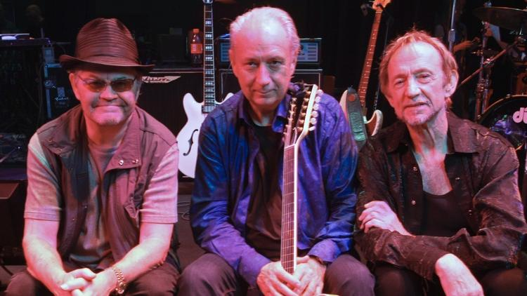 the monkees celebrate 50th anniversary by teaming with modern pop luminaries for a new album. Black Bedroom Furniture Sets. Home Design Ideas
